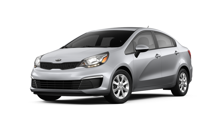 2017 kia rio color options. Black Bedroom Furniture Sets. Home Design Ideas