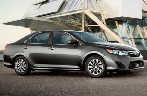 certified pre owned toyota camry top choice car for. Black Bedroom Furniture Sets. Home Design Ideas