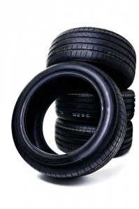 how to tell a tire 39 s age. Black Bedroom Furniture Sets. Home Design Ideas
