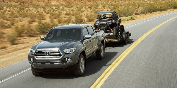 2016 toyota tacoma new engine specs and performance. Black Bedroom Furniture Sets. Home Design Ideas