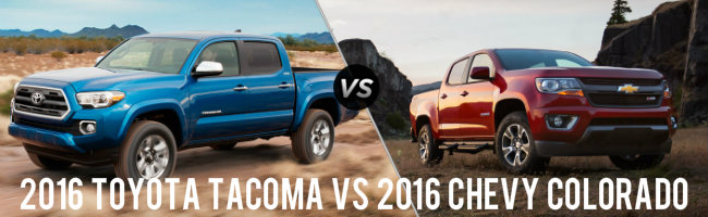 accessory packages for the 2016 toyota tacoma. Black Bedroom Furniture Sets. Home Design Ideas