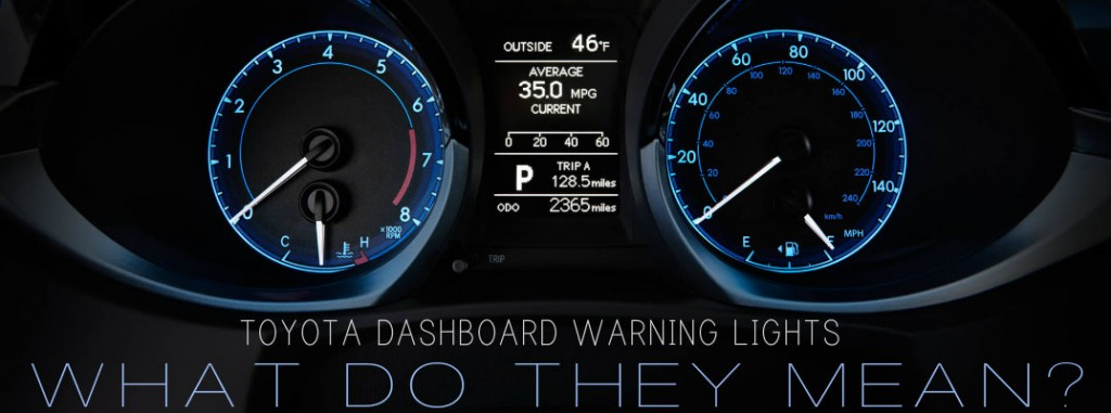 toyota camry dashboard warning lights pictures to pin on pinterest pinsdaddy. Black Bedroom Furniture Sets. Home Design Ideas