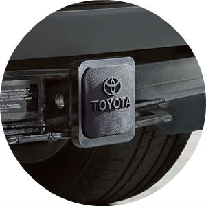 Tundra Towing Capacity >> 2016 Toyota Tundra towing capacity and towing features