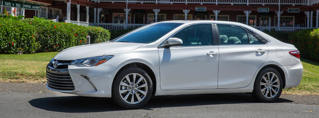 2017 toyota camry release date and new features. Black Bedroom Furniture Sets. Home Design Ideas