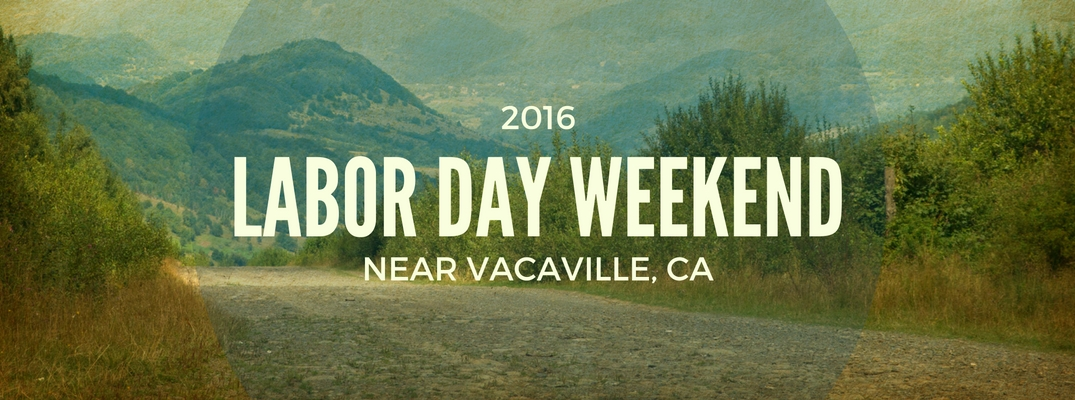 San Francisco Toyota Service >> Labor Day weekend 2016 events near Vacaville, CA