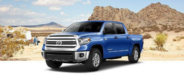 2017 toyota tundra accessory packages. Black Bedroom Furniture Sets. Home Design Ideas