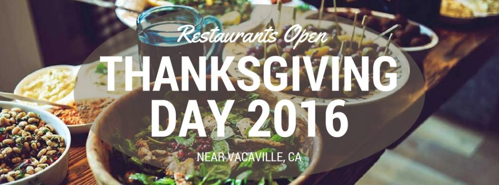 Restaurants in seattle open on thanksgiving 100 images for Restaurants serving thanksgiving dinner near me 2017
