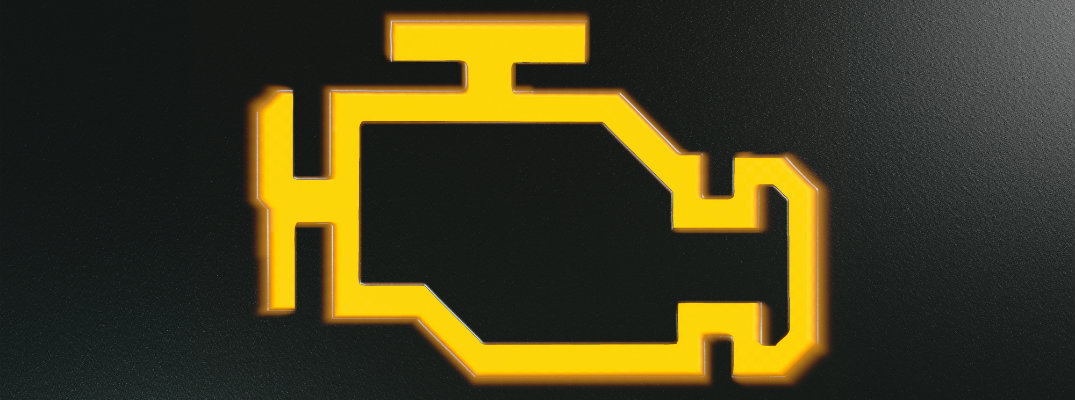 Toyota Fairfield Ca >> What does my Toyota check engine light mean?