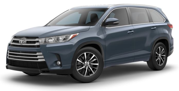 2018 toyota highlander colors new car release date and review 2018 mygirlfriendscloset. Black Bedroom Furniture Sets. Home Design Ideas