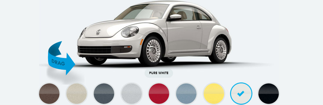2017 Volkswagen Beetle Colors 2017 2018 Cars Reviews