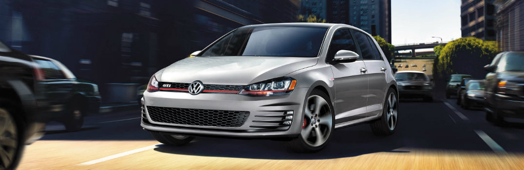 coolest 2015 volkswagen golf gti accessories and parts. Black Bedroom Furniture Sets. Home Design Ideas