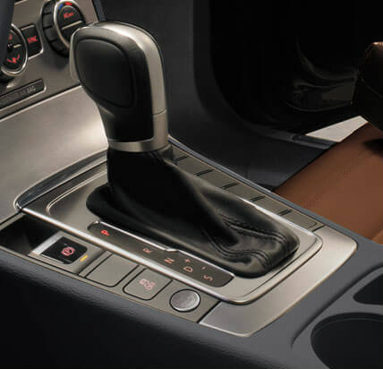 what is the volkswagen tiptronic mode and how does it work. Black Bedroom Furniture Sets. Home Design Ideas
