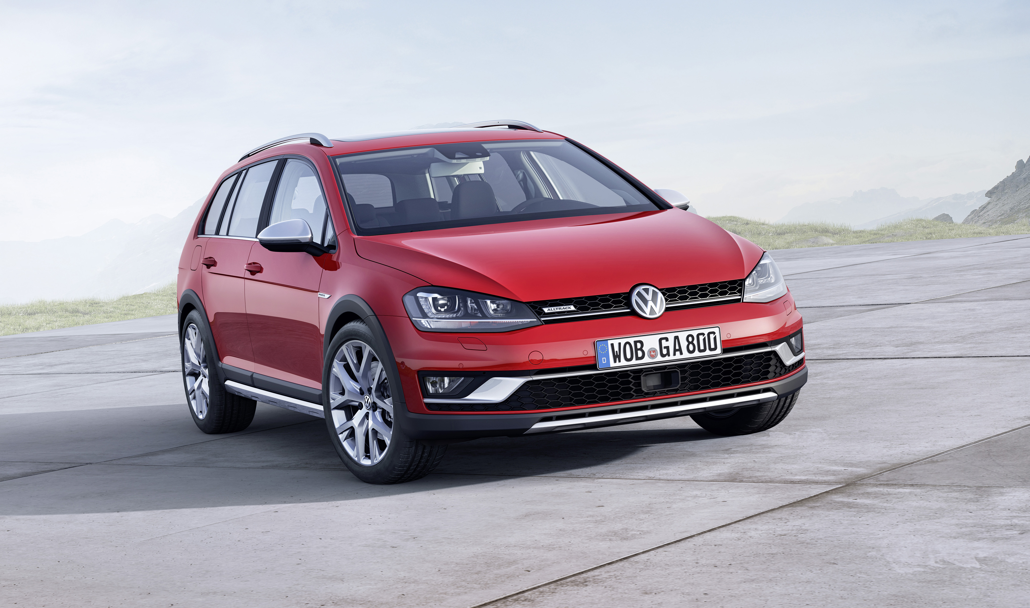 gti the golf volkswagen com new