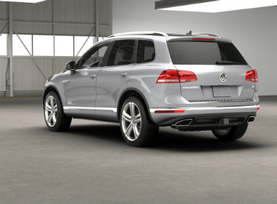what are the differences between 2016 vw touareg trims. Black Bedroom Furniture Sets. Home Design Ideas