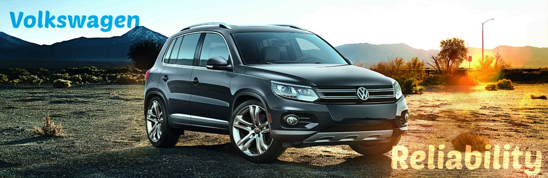 Why do Americans question VW reliability