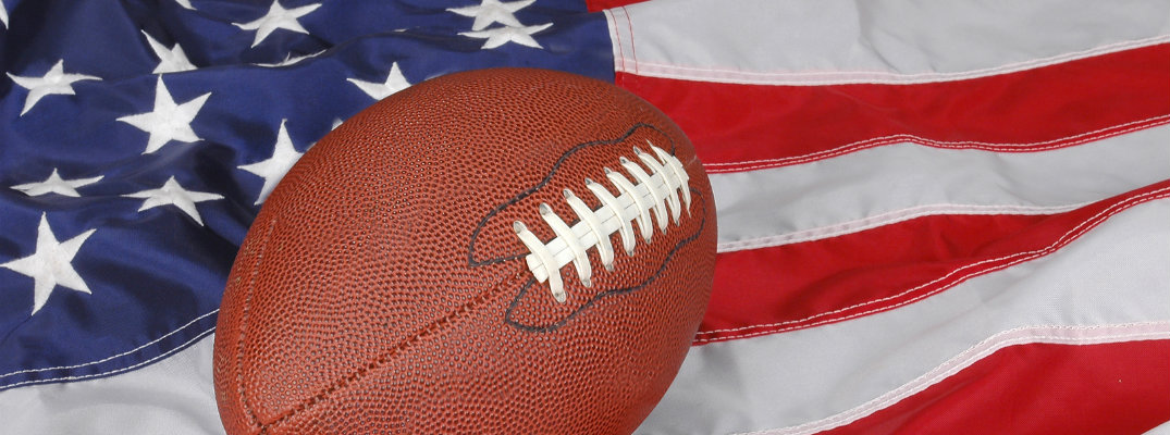 Where to watch the Super Bowl near Los Angeles CA