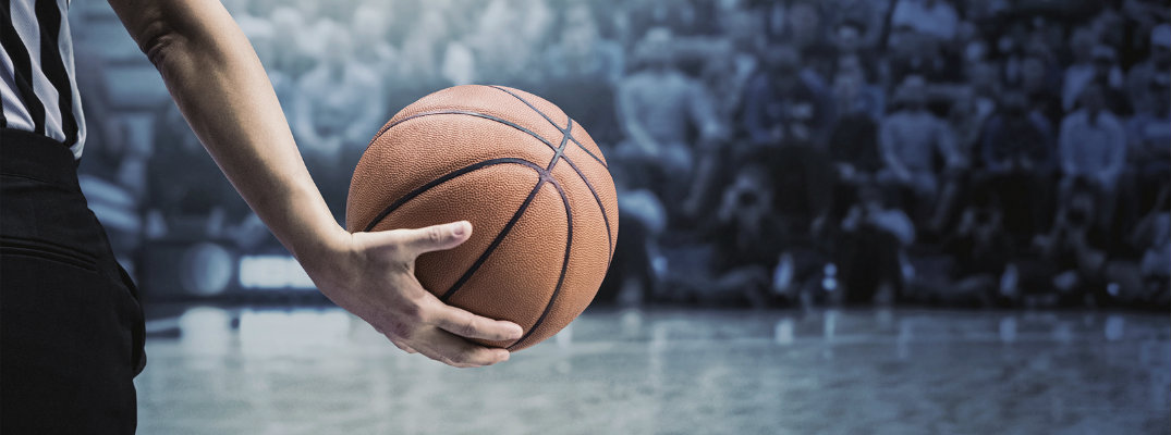 Where to watch March Madness games in Glendale CA