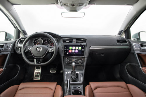 2018 volkswagen jetta interior. perfect 2018 2018 volkswagen golf alltrack interior features inside volkswagen jetta s