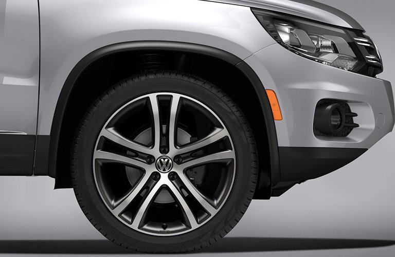 vw jetta recommended tire pressure