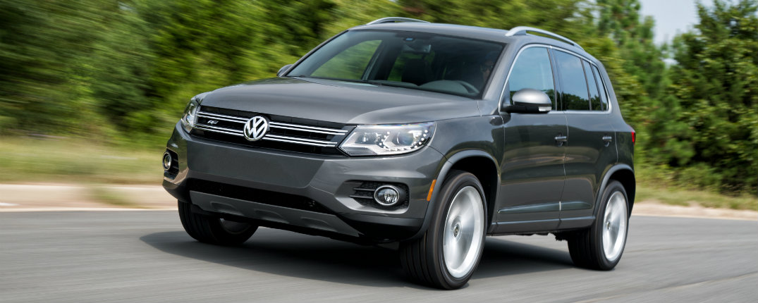 consumer reports top suvs for 2015 autos post. Black Bedroom Furniture Sets. Home Design Ideas