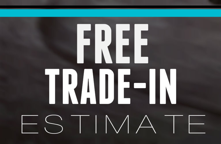 Online trade-in estimate Paterson NJ