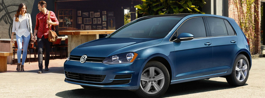 VW Certified Used cars in Ramsey NJ