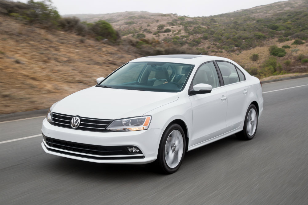 2016 volkswagen jetta 1 4t engine specs. Black Bedroom Furniture Sets. Home Design Ideas