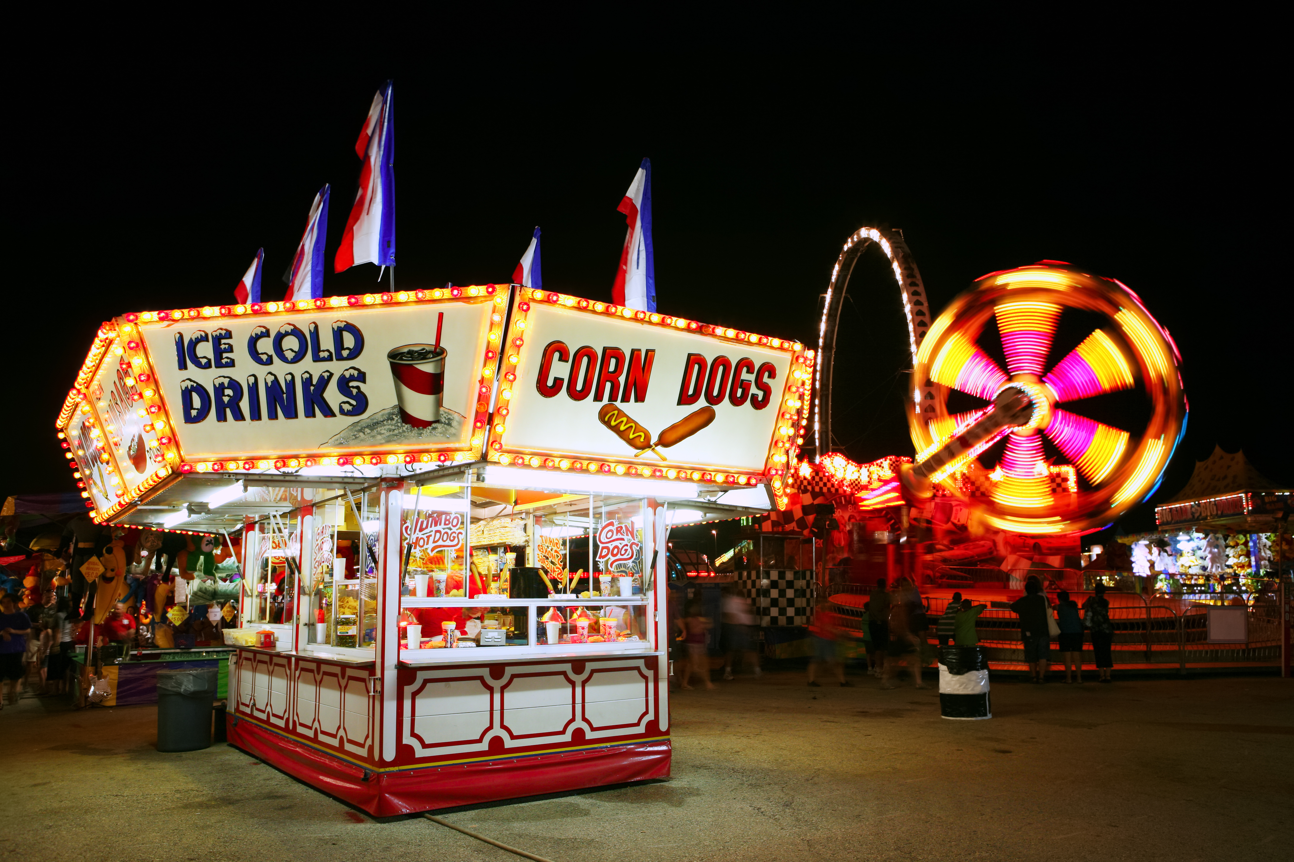 Labor Day Weekend 2015 Events Near West Covina Ca