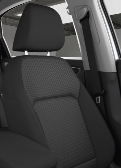 pros  cons  vw cloth  tex leatherette  leather