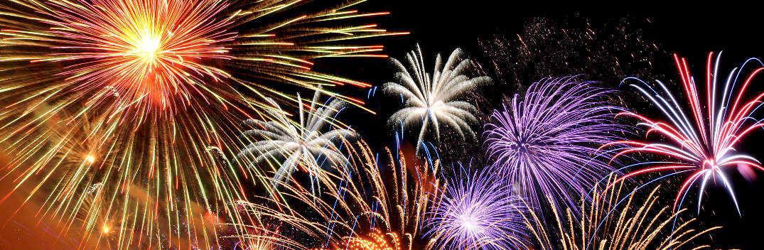 2015 Seattle Fourth Of July Fireworks Events