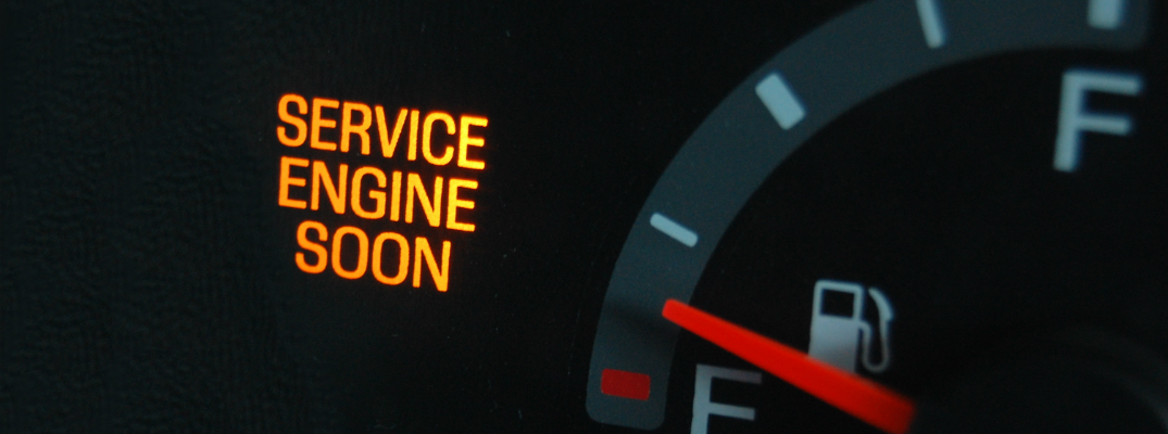 3 Reasons Why Your Volkswagen Check Engine Light Is On Service Engine Light