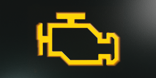 3 Reasons Why Your Volkswagen Check Engine Light Is On