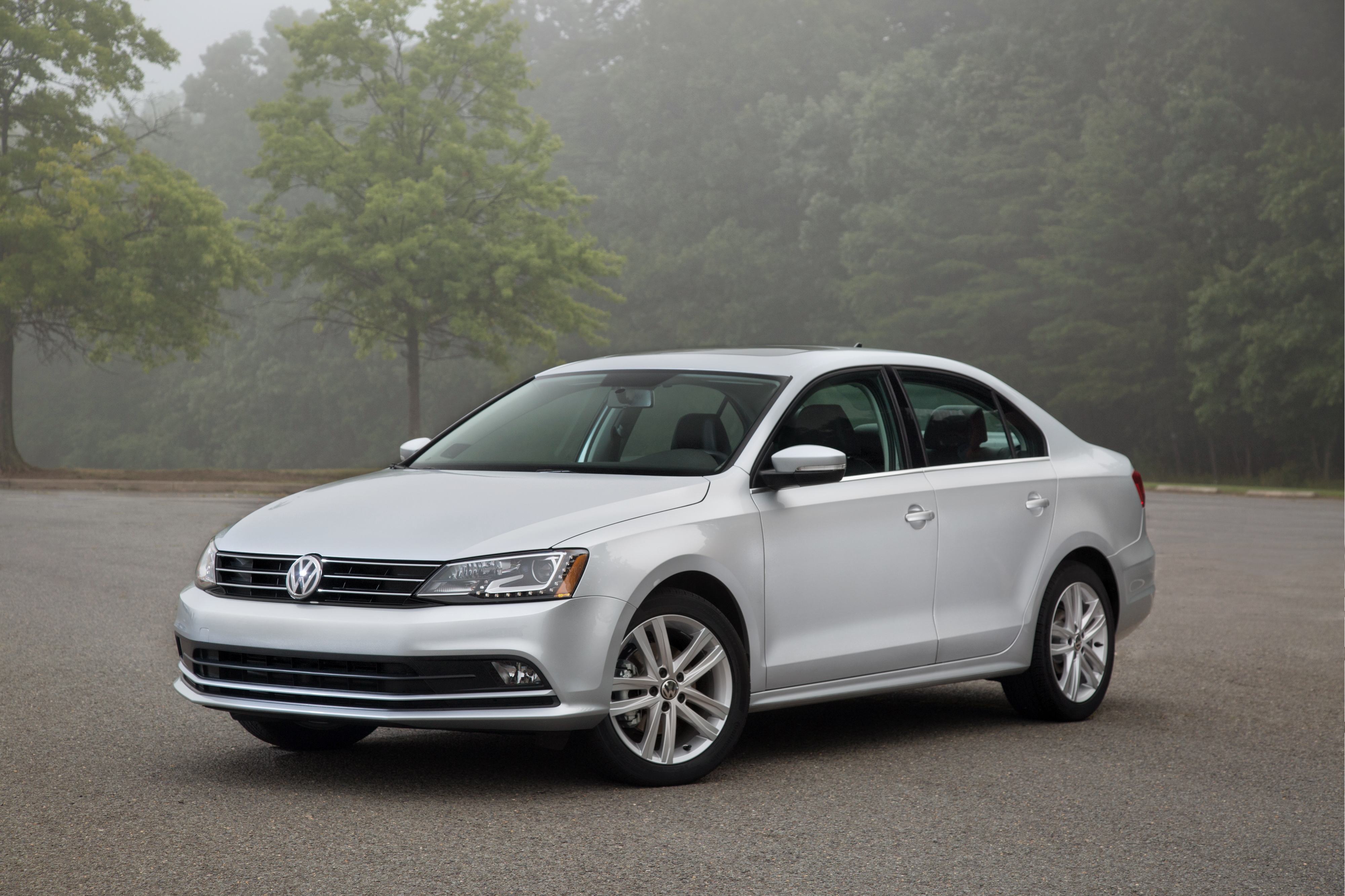 2016 volkswagen jetta specs. Black Bedroom Furniture Sets. Home Design Ideas