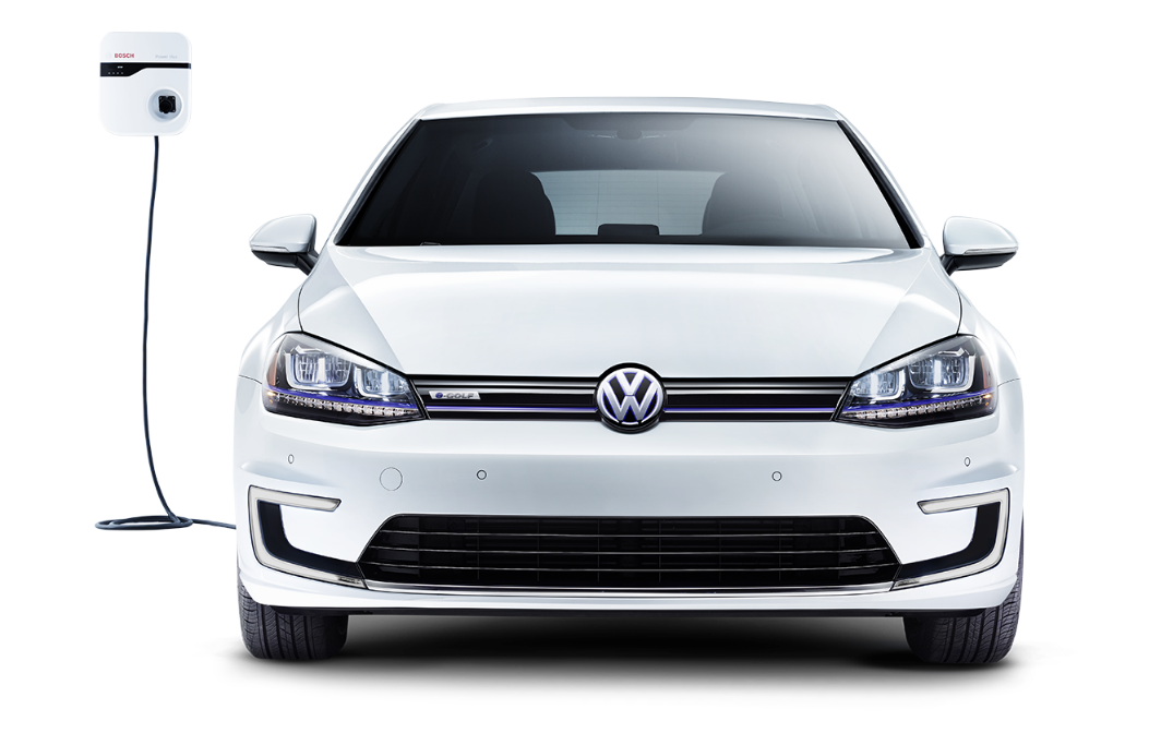 power up with the 2016 vw e golf folsom lake volkswagen. Black Bedroom Furniture Sets. Home Design Ideas