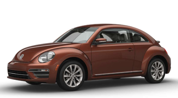 2018 volkswagen beetle colors. brilliant beetle 2017 vw beetle dark bronze intended 2018 volkswagen beetle colors o
