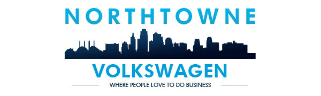 Welcome To The Northtowne Volkswagen Blog