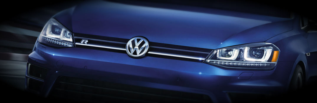 Advantages Of Volkswagen Bi Xenon Adaptive Headlights