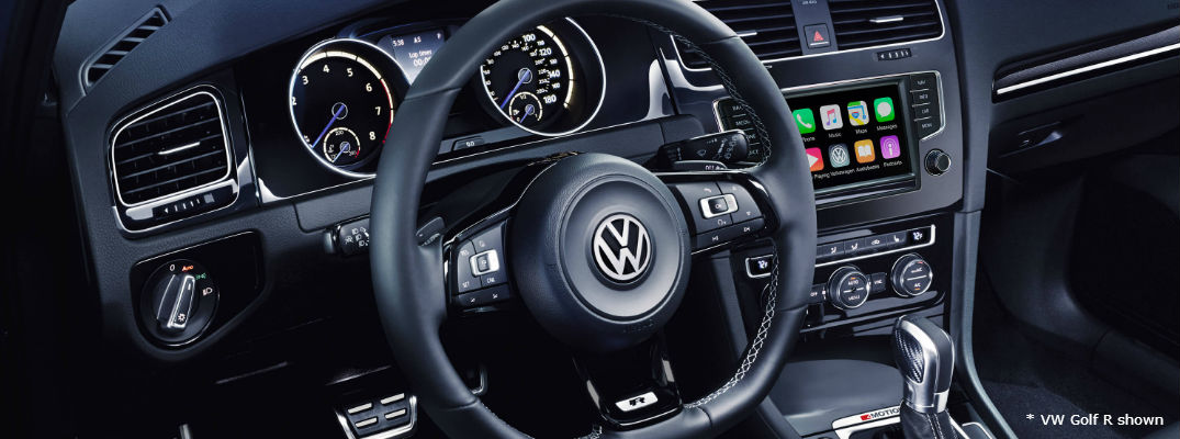 how does vw car net security and service work. Black Bedroom Furniture Sets. Home Design Ideas