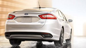2015-Ford-Fusion-C1