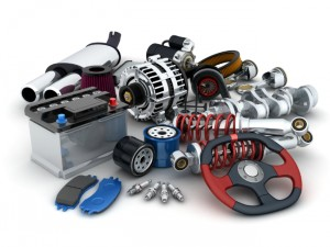 Get your car parts through Brandon Ford  sc 1 st  Brandon Ford & Parts Accessories Tampa Bay FL markmcfarlin.com