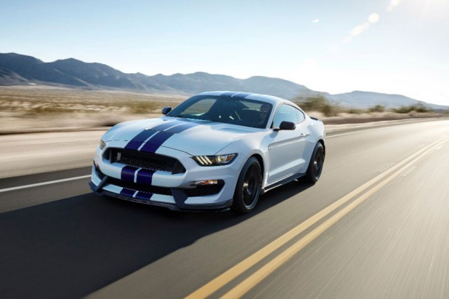 ford-shelby-1