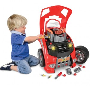 the-car-lovers-engine-repair-set-is-your-kids-dream-gift_1