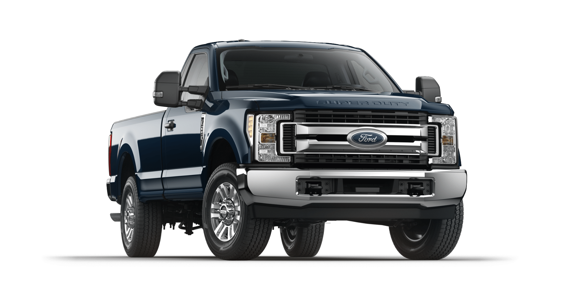 what are the colors offered on the 2017 ford super duty. Black Bedroom Furniture Sets. Home Design Ideas