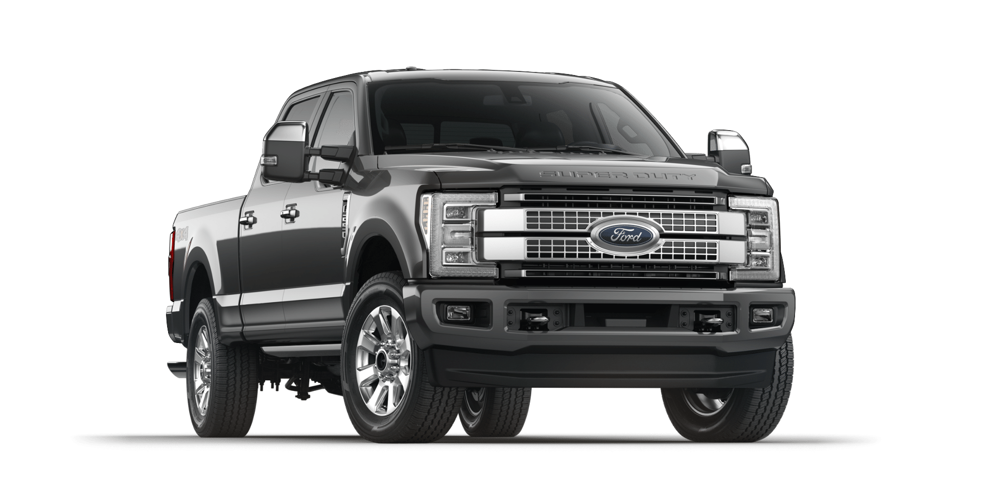 2017 F150 Colors >> What Are The Colors Offered On The 2017 Ford Super Duty