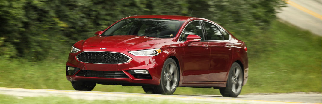 2017 ford fusion v6 sport fuel economy ratings o. Cars Review. Best American Auto & Cars Review