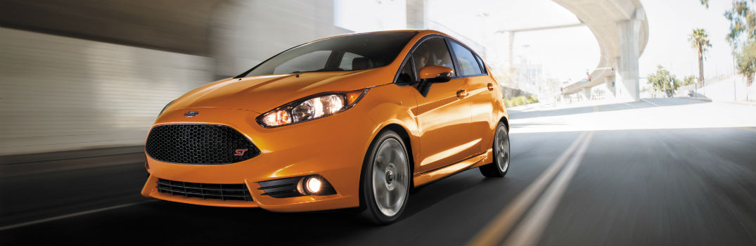 2017 Ford Fiesta ST Wins KBB Five-Year Cost to Own Award_o