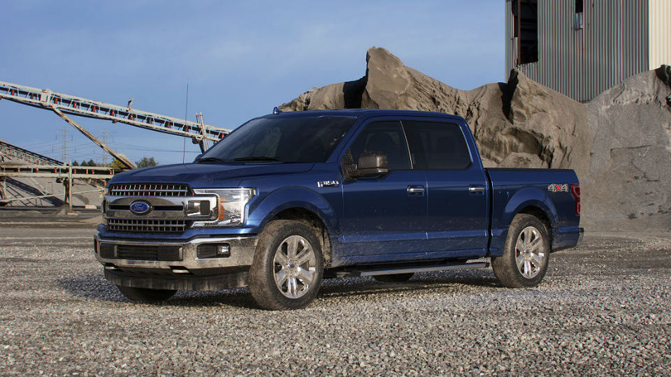 2018 Ford F-150 Blue Jeans_o