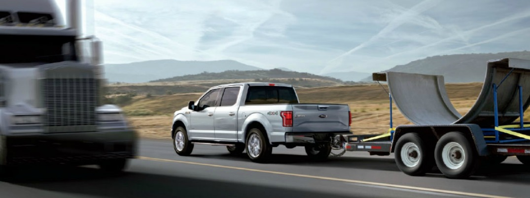 Waterloo Ford Has Good Used Cars For Sale In Edmonton AB