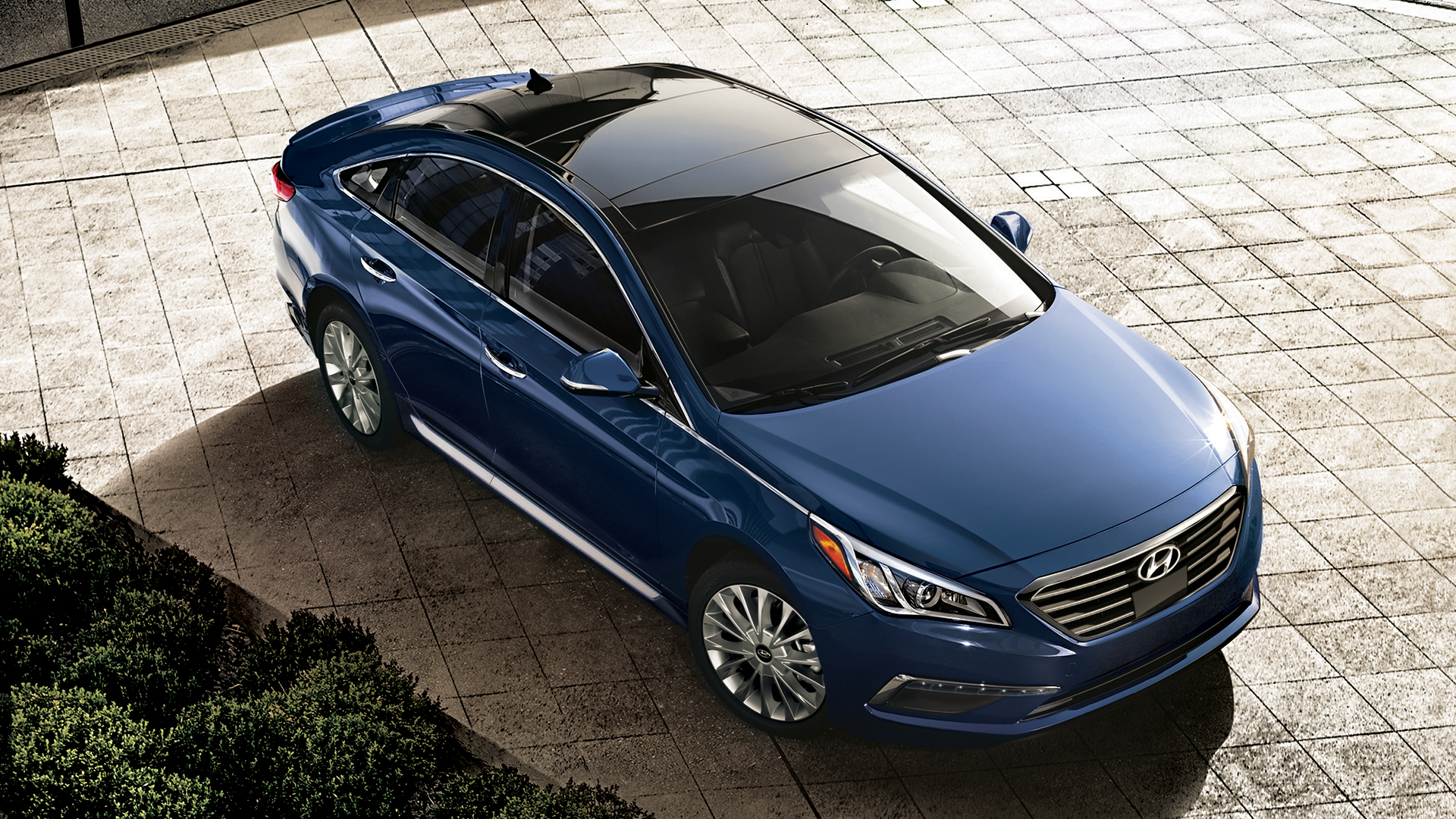 When Does 2014 Hyundai Genesis Come Out Upcomingcarshq Com