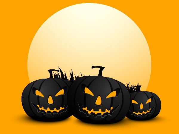 Decorating Ideas > 2015 Fall Festivals And Halloween Events In Milwaukee WI ~ 010545_Halloween Events Door County